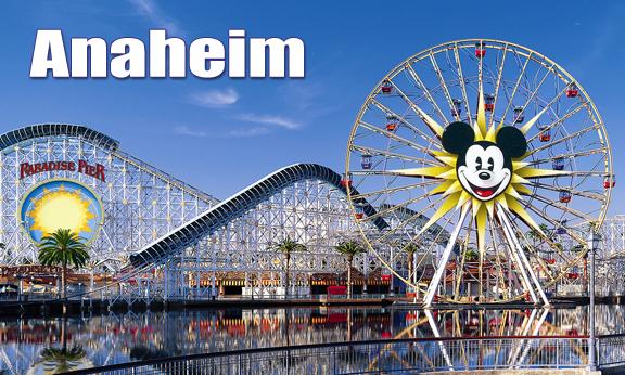 anaheim_2013_web